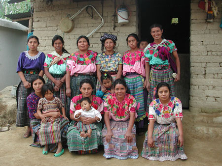 tzutujil_maya_women[1]