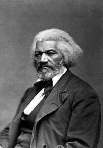 240px-Frederick_Douglass_portrait